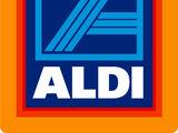 Aldi (UK)
