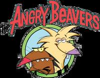 Angry Beavers logo.png