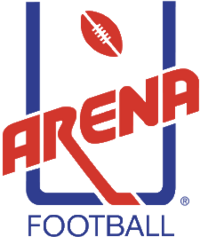 Arena Football logo (1987-2002).png