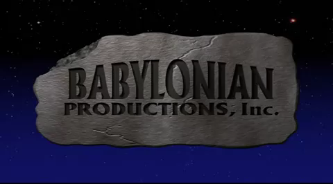 Babylonian Productions, Inc.