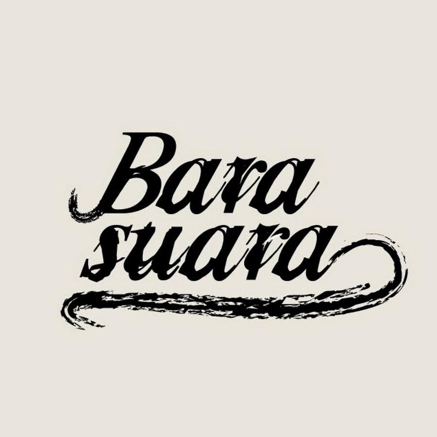 Barasuara