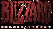 Blizzard Entertainment 2010 (Diablo old)