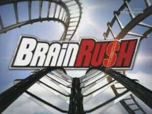 Brainrush.jpg