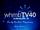 WHMB-TV
