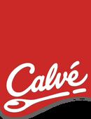 Calve old logo.png