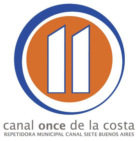 Canal 11 (La Costa)