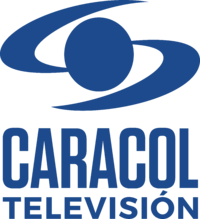 CaracolTV2019corp.png