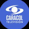 CaracolTelevisión2017