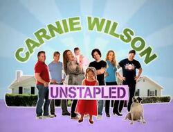 Carnie wilson unstapled.jpg