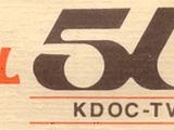 KDOC-TV