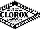 Clorox (brand)