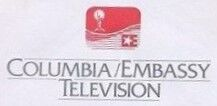 ColumbiaembassyTelevision.jpg