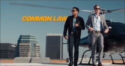 Common Law.jpg