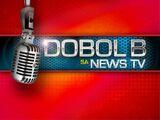 Dobol B TV