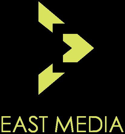 East Entertainment Media