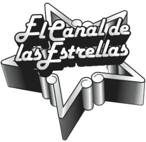 Las Estrellas/Logo Variations