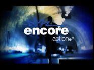Encore Action ID (2005-2013)-1