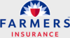 Farmers Insurance New Logo.png