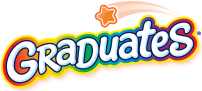 Gerber Graduates
