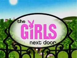 Girlsnextdoor-titlecard.jpg
