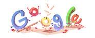 Google Chuseok 2016