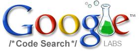 Google Code Search logo 2006.png