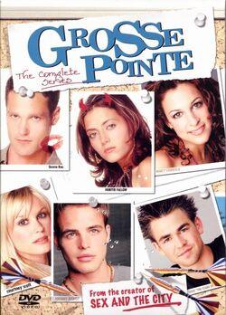 Grosse Pointe (DVD).jpg