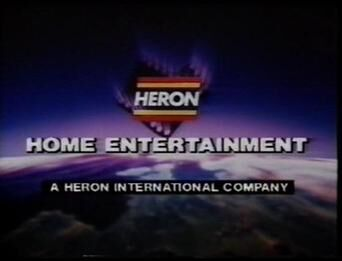 Heron Home Entertainment.jpg