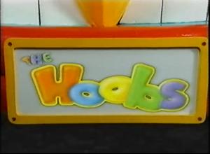 Hoobs Titlecard.png
