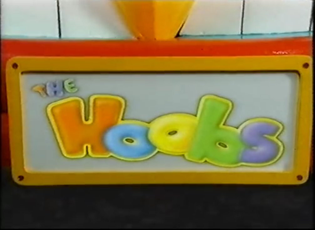 The Hoobs