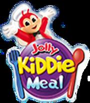 Jolly Kiddie Meal Logo 2016.png
