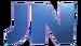 Jornal Nacional 2015