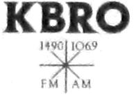 KBRO Bremerton 1976.png