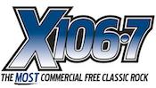 KTKX-FM 2014.png