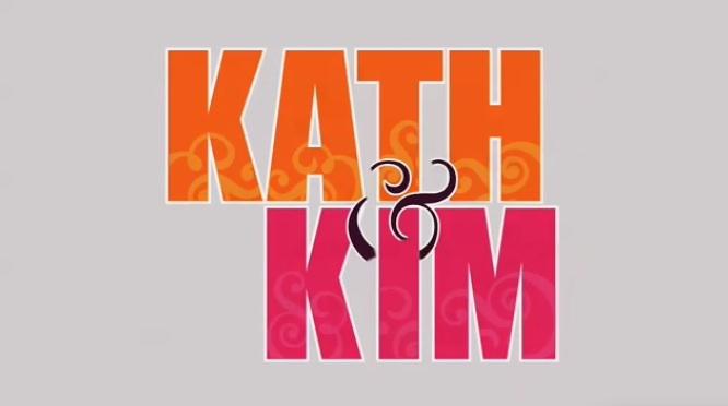 Kath & Kim (U.S.)