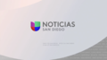 Kbnt noticias univision san diego white package 2019