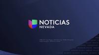 Kinc kren noticias univision nevada blue package 2019