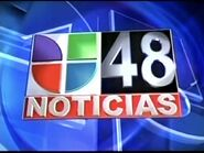 Knvo noticias 48 outro package mid 2000s