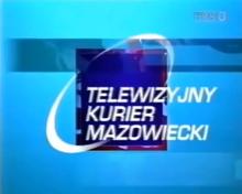 Kurier Mazowiecki 2002.png