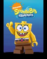 Legospongebob.png