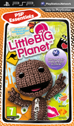 LittleBigPlanet (Essentials)