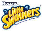 Little Swimmers logo.jpg