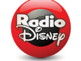 Radio Disney (Latin America)