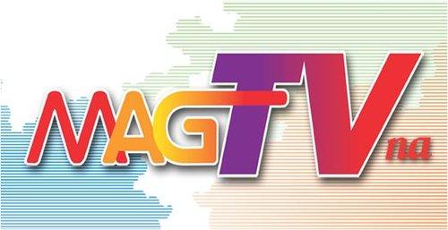 Mag TV Na
