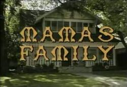 Mamas Family title screen.jpg