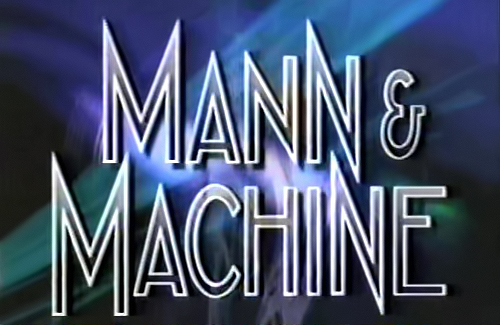 Mann & Machine