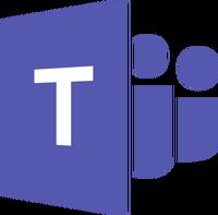 MicrosoftTeams.png