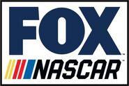 NASCAR-on-FOX Block-Logo 1040x585-607x337