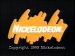 NICK NEWS-Linda Ellerbee-1993 00-28-18