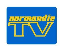 NORMANDIE TV 2000.jpg